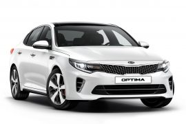 kisspng-2017-kia-optima-2018-kia-optima-kia-motors-car-5b0e1ef1c85530.7160034315276520818206